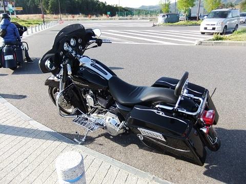 DSCF3514.JPG