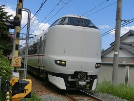 CIMG7456.JPG