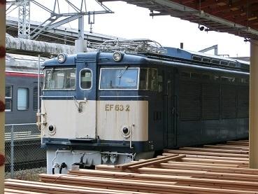 CIMG7896.JPG