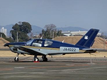 CIMG8347.JPG